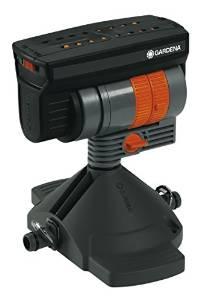 Gardena 8361-20 OS 90 Micro-Drip-System Viereckregner