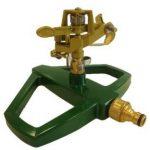 Greenkey 960 Pulsierender Rasensprenger